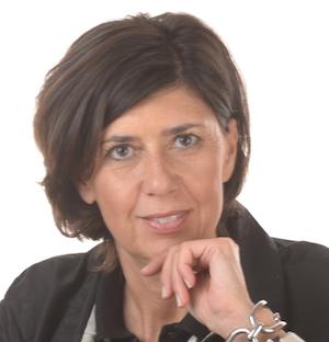 Barbara Fumai