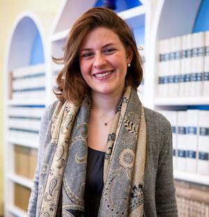 Francesca Retus