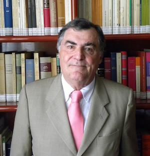Giampaolo Tagliagambe