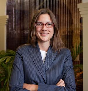 Sara Lovecchio