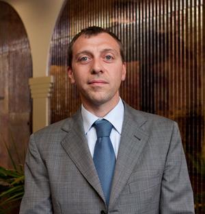 Francesco Autelitano