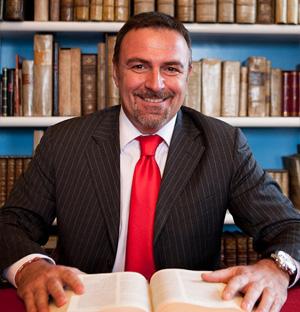Mario Cammarata