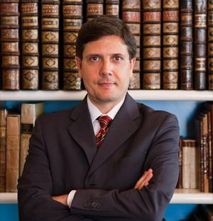 Antonio Cazzella