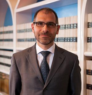 Angelo Di Gioia