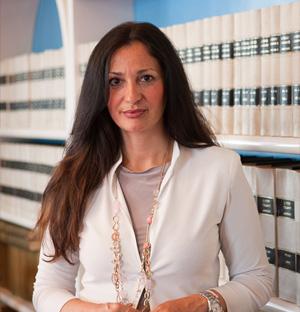 Damiana Lesce