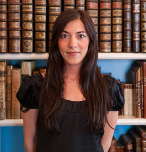 Paola Lonigro
