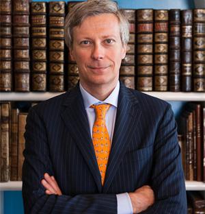 Giorgio Molteni