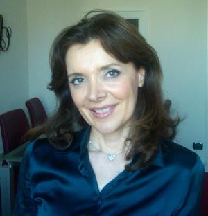 Marina Olgiati