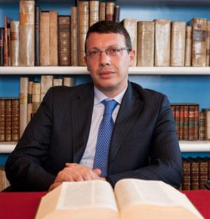 Claudio Ponari