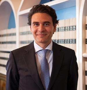 Filippo Salvo