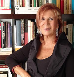Paola Siniramed Trifirò