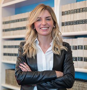 Ilaria Pitingolo
