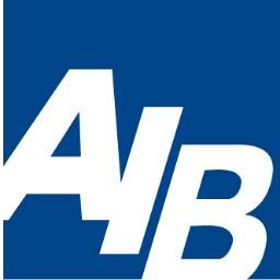 AIB_brescia