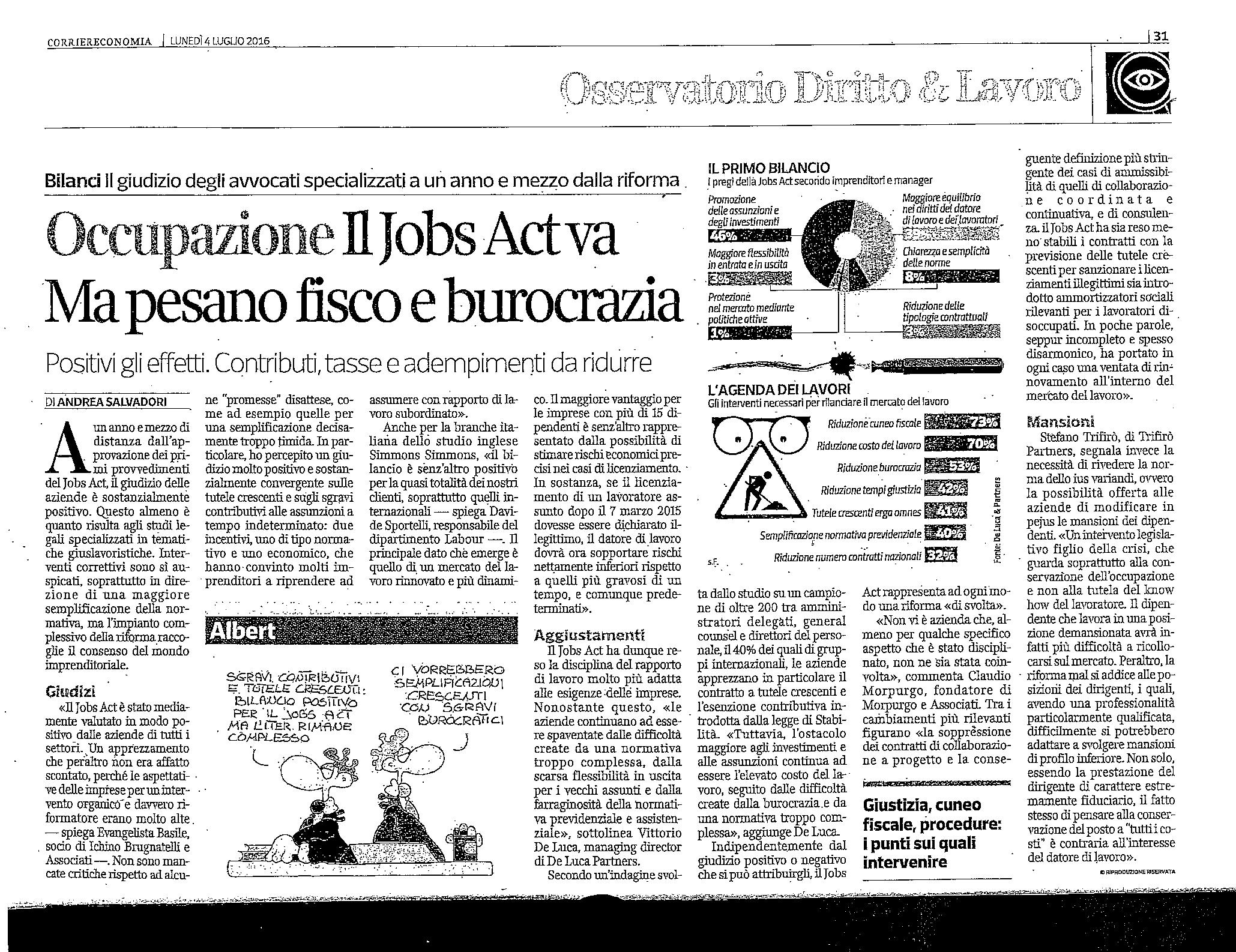 corriere_4Luglio