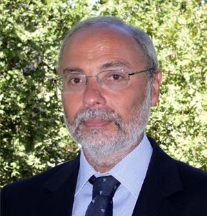 Vittorio Provera