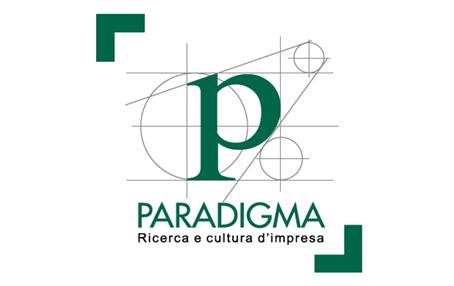 logo PARADIGMA