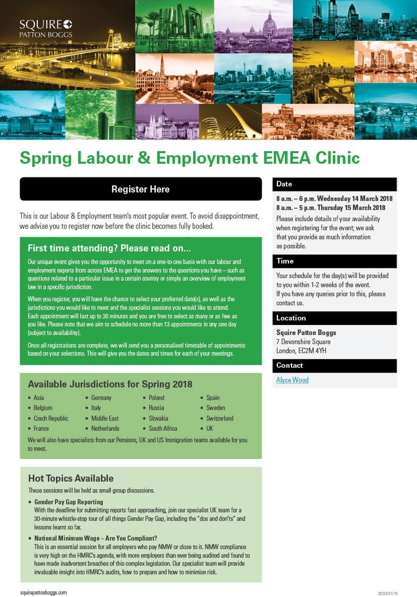 EMEA-Spring-Clinic-2018-Invitation