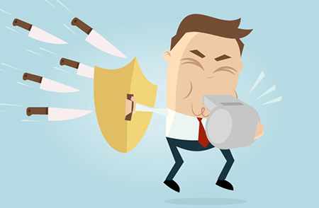 Whistleblowing-ampliate-le-tutele-previste-per-il-dipendente-che-segnala-gli-illeciti
