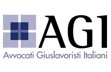 AGI-Avvocati Giuslavoristi Italiani