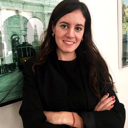 Alice Testa Trifirò & Partners
