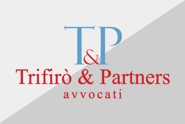 Features_Trifirò&Partners