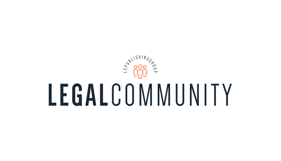 Legalcommunity
