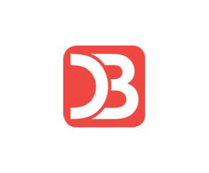 diritto bancario logo