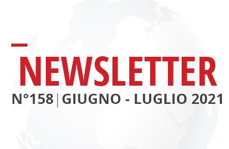 featured-NL-giugnoluglio-2021