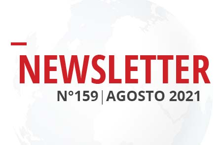 featured-NL-agostoo-2021